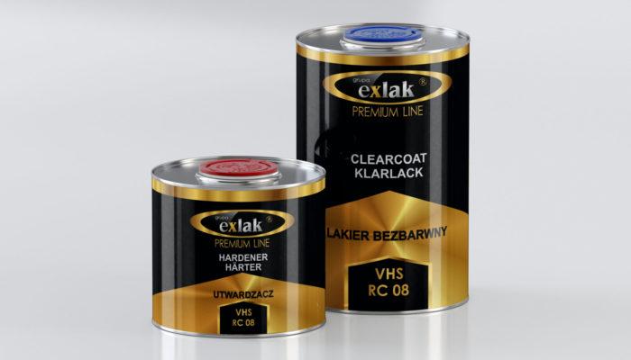 LB VHS RC 08