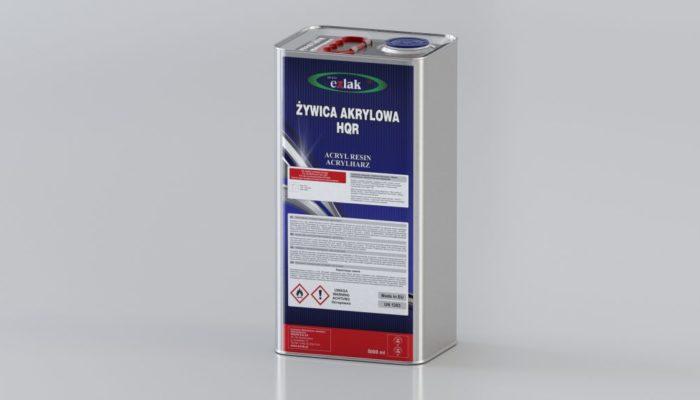 zywica-akrylowa-hqr-exlak-1024x579