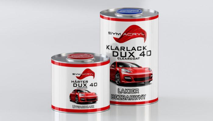 symacryl-lakier-bezbarwny-dux-40
