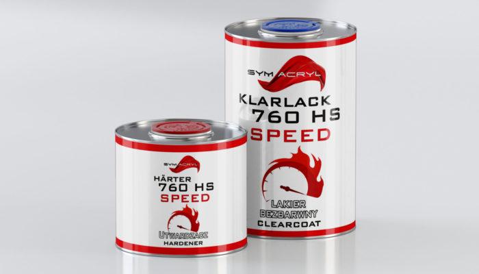 symacryl-lakier-bezbarwny-hs-760-speed