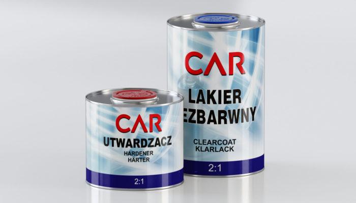 LB CAR nowa czcionka0000