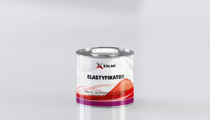 EXLAK elastifykator - got0000